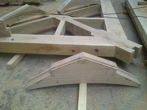 lincframe-feature-trusses-600x400
