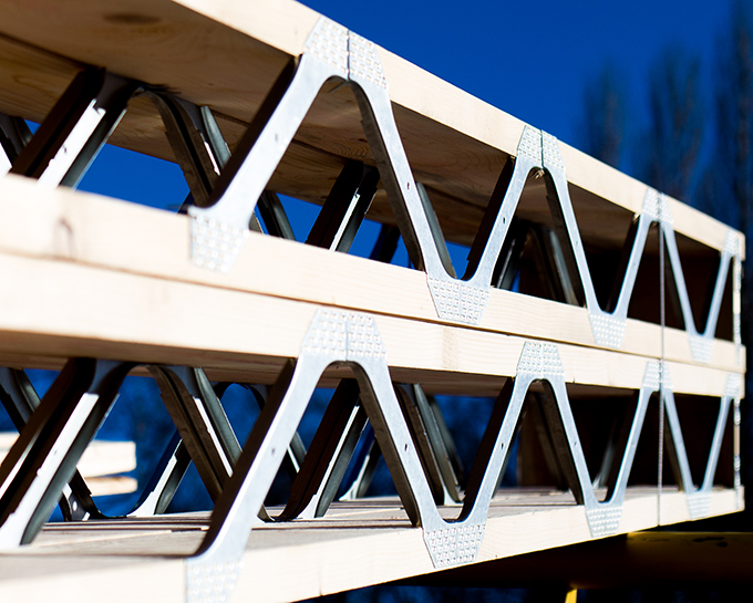 lincframe-trusses-services-easi-joist-680-0741