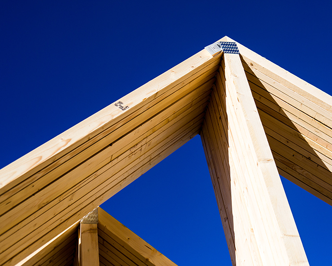 lincframe-trusses-services-wolf-trusses-680-1170