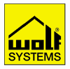 wolf-systems
