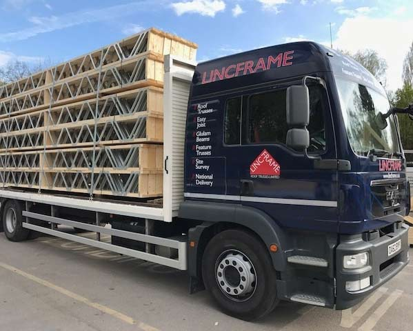 national-delivery-lincframe-rooftrusses